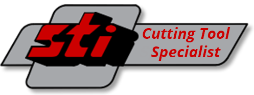 specialty tools logo
